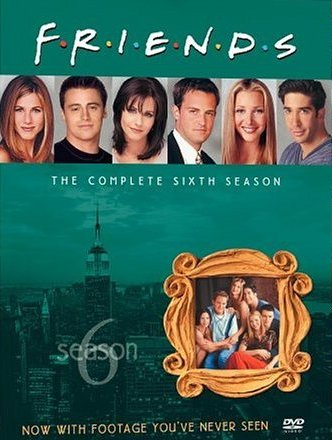 http://oh2btigger.files.wordpress.com/2008/05/dvd-friends_season_6.jpg